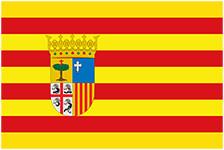 Aragón se Mueve