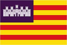 Islas Baleares se Mueve