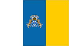 Canarias se Mueve