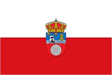 Cantabria se Mueve