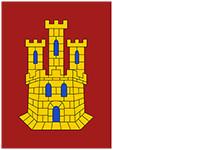 Castilla-La Mancha se Mueve