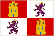 Castilla y León se Mueve
