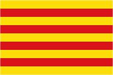 Cataluña se Mueve
