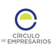 Circulo Empresarios2