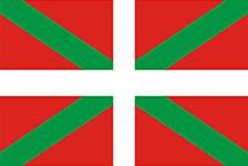 Euskadi se Mueve