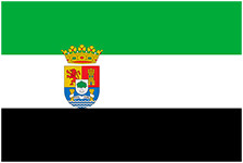 Extremadura se Mueve