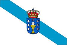 Galicia se Mueve