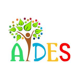 ASOCIACIÓN DE AYUDA AL DESARROLLO SOSTENIBLE (AYDES)