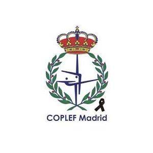 COPLEF Madrid - Colegio Oficial de Licenciados de E.F. y Ciencias de la Actividad Física y el Deporte de la Comunidad de Madrid