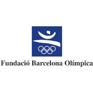 FUNDACIÓN BARCELONA OLÍMPICA (FBO)