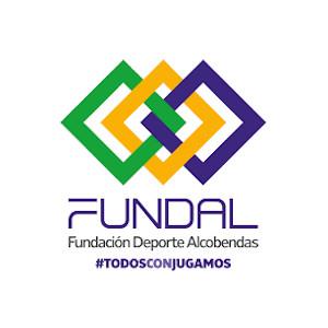 FUNDACIÓN DEPORTE ALCOBENDAS (FUNDAL)