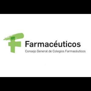 Consejo General de Colegios de Farmacéuticos