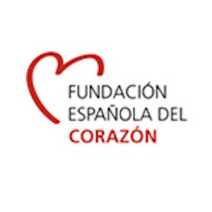 FUNDACIÓN ESPAÑOLA DEL CORAZÓN (FEC)