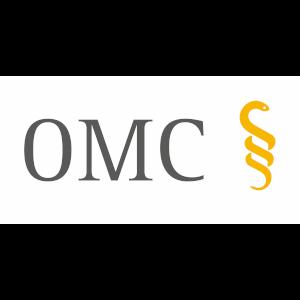 Consejo General de Colegios Oficiales de Médicos | Organización Médica Colegial