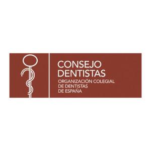 Consejo General de Odontólogos y Estomatólogos de España