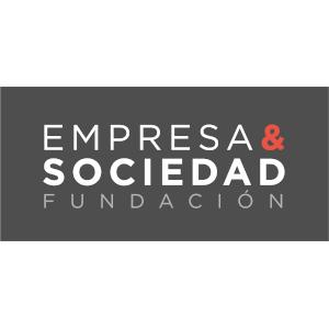FUNDACIÓN EMPRESA Y SOCIEDAD