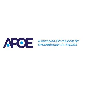 Asociación Profesional de Oftalmólogos de España