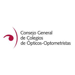 Consejo General de Colegios de Ópticos-Optometristas