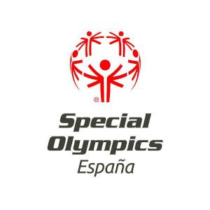 FUNDACIÓN SPECIAL OLYMPICS