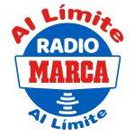 PROGRAMAS AL LÍMITE DE RADIO MARCA