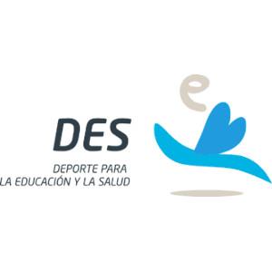 DEPORTE PARA LA EDUCACIÓN Y LA SALUD (DES)
