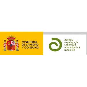 Agencia Española de Seguridad Alimentaria y Nutrición