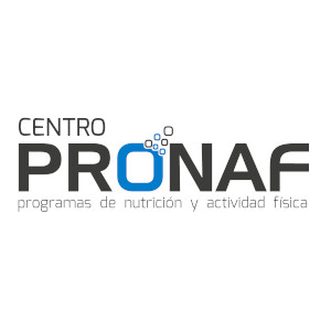 Centro Pronaf