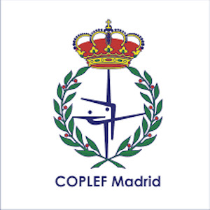 Colegio Oficial de Licenciados de E.F. y Ciencias de la Actividad Física y el Deporte de la Comunidad de Madrid (COPLEF)