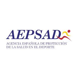 Agencia Española de Protección de la Salud del Deportista (AEPSAD)