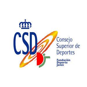 Consejo Superior de Deportes / Fundación Deporte Joven