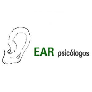 EAR Psicólogos