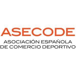 Asociación Española del Comercio Deportivo (ASECODE)