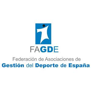 Federación de Asociaciones de Gestores del Deporte de España (FAGDE)