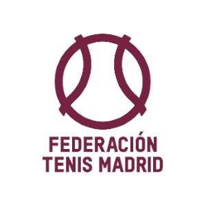 Federación de Tenis de Madrid