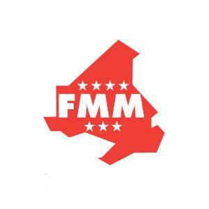 Federación Madrileña de Municipios (FMM)
