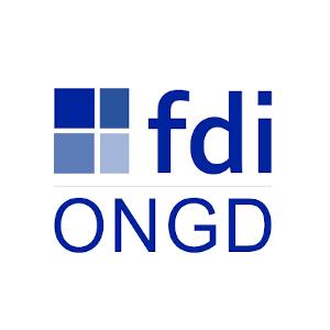 Fundación FDI