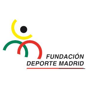 Fundación Deporte Madrid