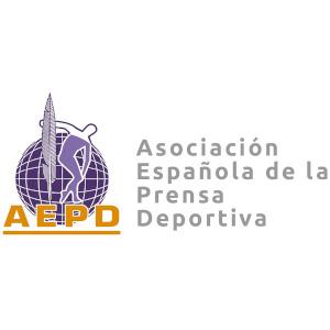 Asociación Española de Prensa Deportiva (AEPDE)