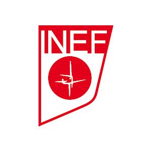 Instituto Nacional de Educación Física (INEF)