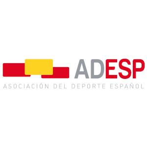 Asociación del Deporte Español (ADESP)