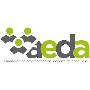 Asociación de Empresarios del Deporte de Andalucía