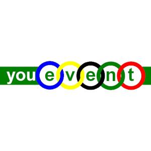 Youevent (empresa organizadora eventos)
