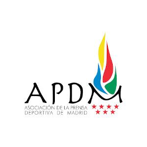 Asociación de la Prensa Deportiva de Madrid (APDM)