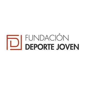 FUNDACIÓN DEPORTE JOVEN DEL CSD (FDJ)